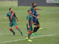 Ternana-LatinaP1120262 Vives (FILEminimizer)