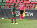 Ternana-LatinaP1120265 Lopez (FILEminimizer)
