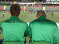 Ternana-LatinaP1120272 Butic Pobega (FILEminimizer)