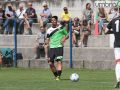 ternana test salicone _6972- A.Mirimao on