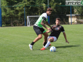 ternana test salicone _7001- A.Mirimao on