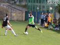 ternana test salicone _7005- A.Mirimao on