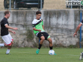 ternana test salicone _7010- A.Mirimao on
