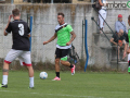 ternana test salicone _7012- A.Mirimao on