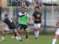 ternana test salicone _7015- A.Mirimao on