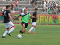 ternana test salicone _7028- A.Mirimao on