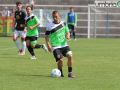 ternana test salicone _7041- A.Mirimao on