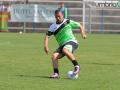 ternana test salicone _7044- A.Mirimao on