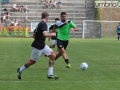 ternana test salicone _7066- A.Mirimao on