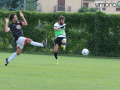 ternana test salicone _7070- A.Mirimao on