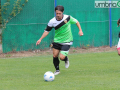 ternana test salicone _7087- A.Mirimao on