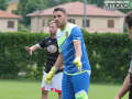 ternana test salicone _7090- A.Mirimao on