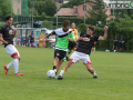 ternana test salicone _7092- A.Mirimao on