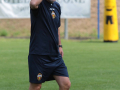 ternana test salicone _7106- A.Mirimao on