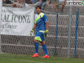 ternana test salicone _7189- A.Mirimao on