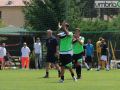 ternana test salicone _7220- A.Mirimao on