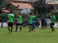 ternana test salicone _7225- A.Mirimao on