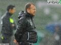 Ternana Perugia derby roberto breda (1)