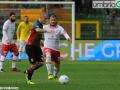 Ternana Perugia derby defendi brighi (1)