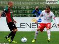 Ternana Perugia derby defendi (1)