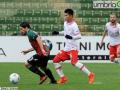 Ternana Perugia derby paolucci han (1)