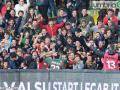Ternana Perugia derby esultanza