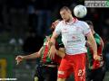 Ternana Perugia derby alberto cerri