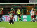 Ternana Perugia derby delusione ternana