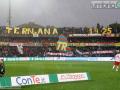 Derby Ternana-Perugia, foto Alberto Mirimao - 26 ottobre 2017 (37)