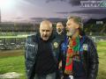 Derby Ternana-Perugia, foto Alberto Mirimao - 26 ottobre 2017 (46)