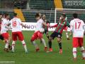 Derby Ternana-Perugia, foto Alberto Mirimao - 26 ottobre 2017 (5)
