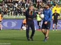 Derby Ternana-Perugia, foto Alberto Mirimao - 26 ottobre 2017 (50)