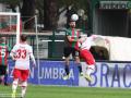 Derby Ternana-Perugia, foto Alberto Mirimao - 26 ottobre 2017 (57)