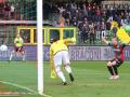 Derby Ternana-Perugia, foto Alberto Mirimao - 26 ottobre 2017 (62)
