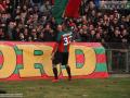 Derby Ternana-Perugia, gol rigore Montalto - 26 ottobre 2017 (foto Mirimao) (1)