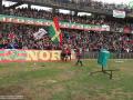 Derby Ternana-Perugia, gol rigore Montalto - 26 ottobre 2017 (foto Mirimao) (2)
