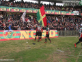 Derby Ternana-Perugia, gol rigore Montalto - 26 ottobre 2017 (foto Mirimao) (3)