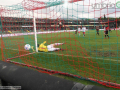 Derby Ternana-Perugia, gol rigore Montalto - 26 ottobre 2017 (foto Mirimao) (4)