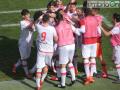 Perugia derby Ternana Terni primavera (FILEminimizer)