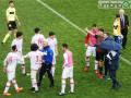 Ternana Perugia Derby Primavera tensione (FILEminimizer)