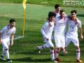 Ternana Perugia Primavera DERBY gol (FILEminimizer)