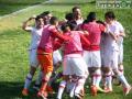 Ternana Perugia Primavera DERBY gol11111 (FILEminimizer)