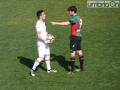 Ternana Perugia Primavera DERBY gol4454 (FILEminimizer)