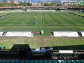 Ternana Perugia Primavera DERBY gol6777 (FILEminimizer)