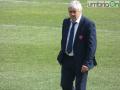 ternana perugia primavera derbyP1070612 (FILEminimizer) Mancini