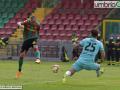Ternana Perugia supercoppa derbyALE_2930- A.Mirimao