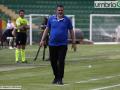Ternana Perugia supercoppa derbyL0047- A.Mirimao