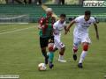 Ternana Perugia supercoppa derbyL0051- A.Mirimao