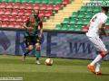 Ternana Perugia supercoppa derbyL0066- A.Mirimao