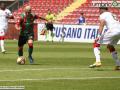 Ternana Perugia supercoppa derbyL0073- A.Mirimao